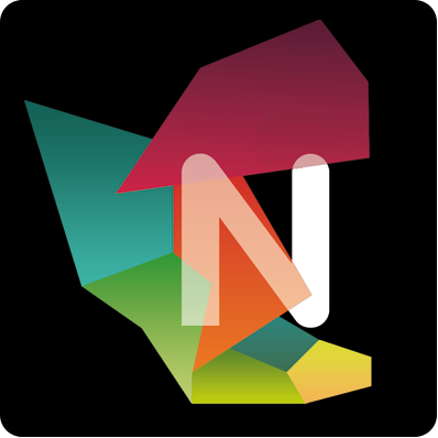 Nuna Développement