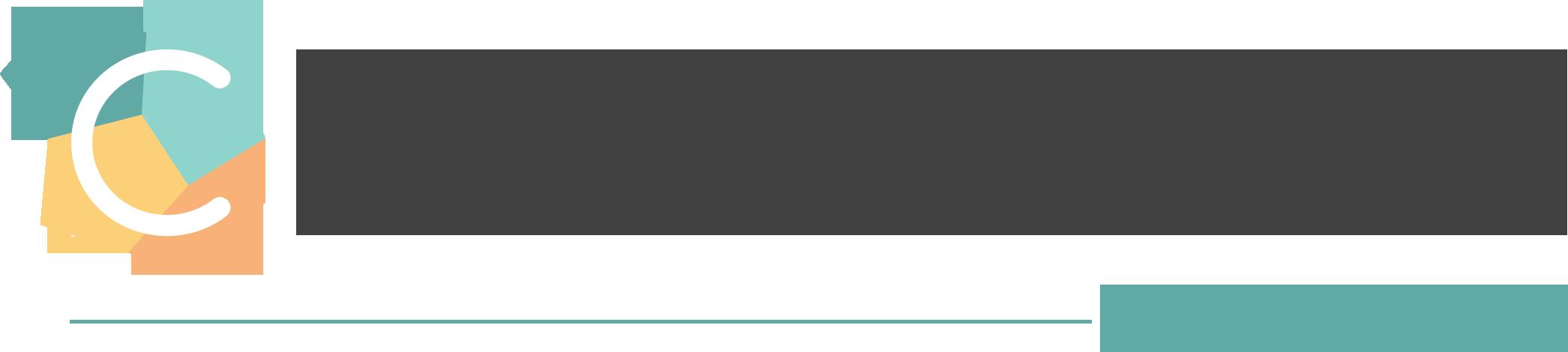 logo-couveuse-entreprises dernière version (1)