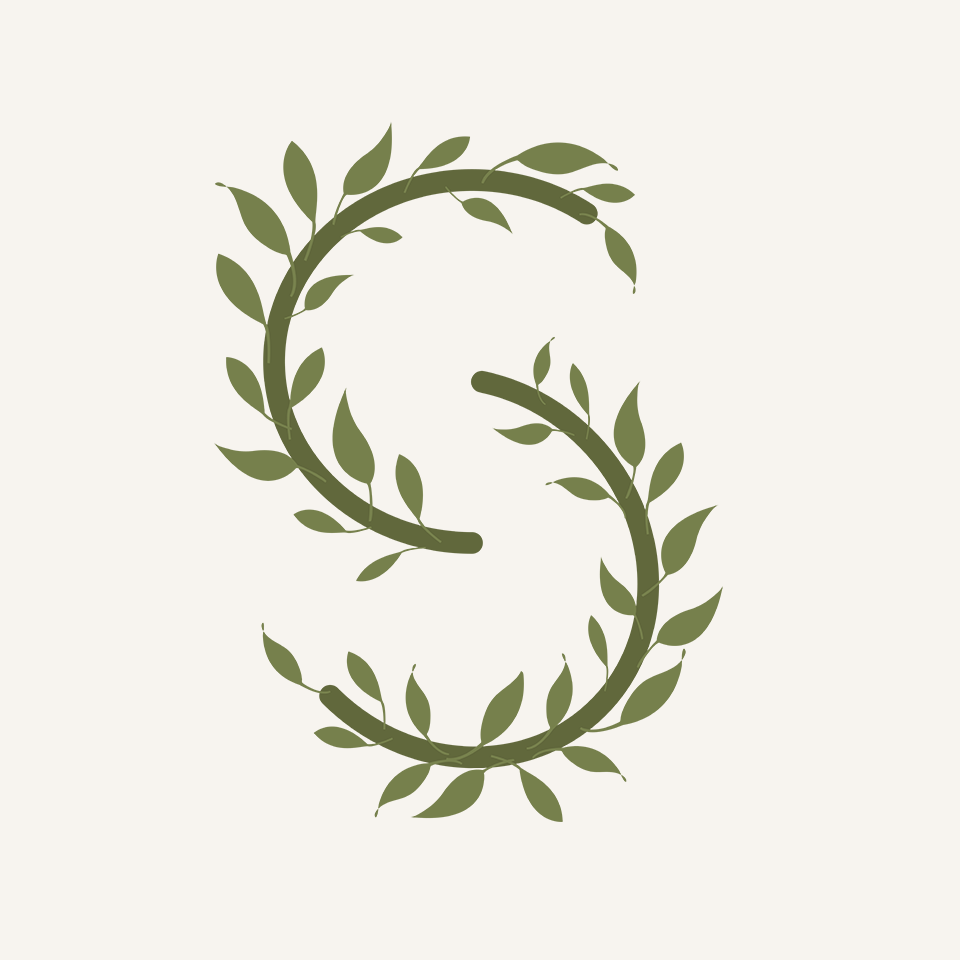 logo sophie charlotte chapman vivre de sa créativité blog partenaire numix facturation